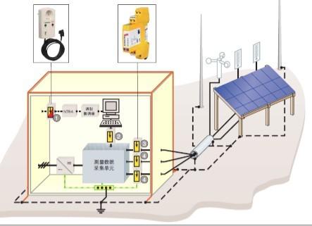 光伏发电太阳能电池板十大中国品牌有哪十个,答:1.天合光能2.